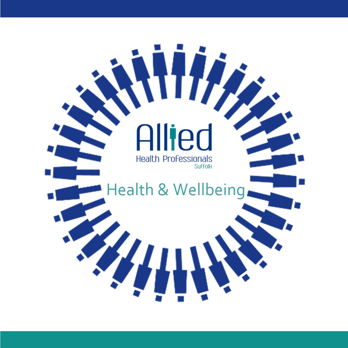 AHP Health and Wellbeing
