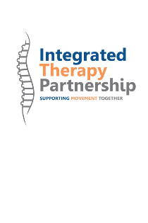 Integrated Therapy Partnership